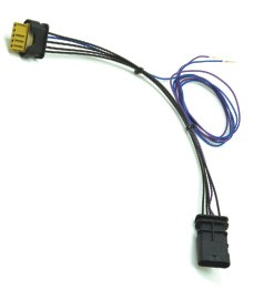 JB4 F Series EWG Kabel