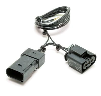 N55 JB4 FlexFuel Wires