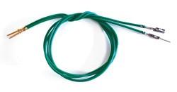 JB4 VMAX SLD Kabel