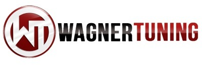 WagnerTuning