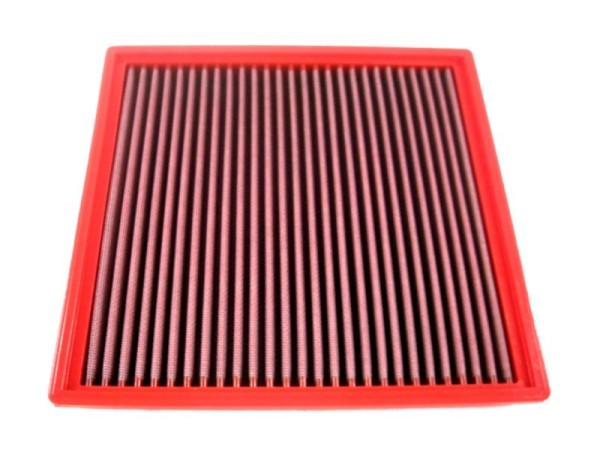 BMC Filtermatte FB651/20