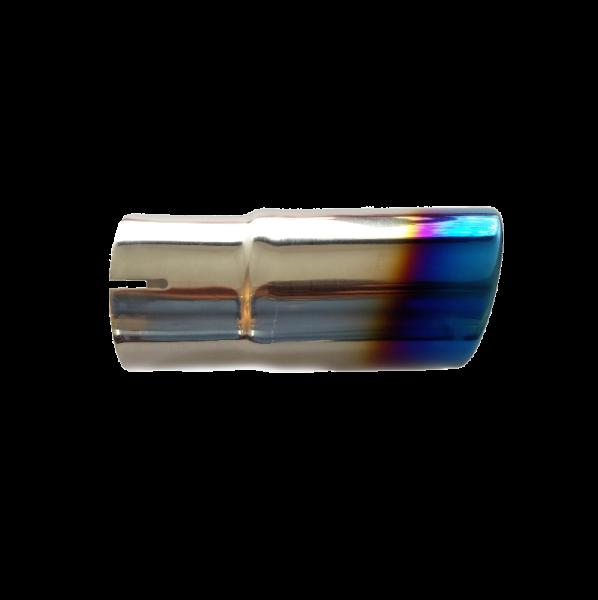 Endrohr - Titan Optik