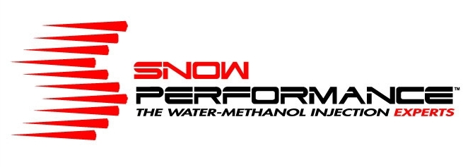 Snow_Performance_97762