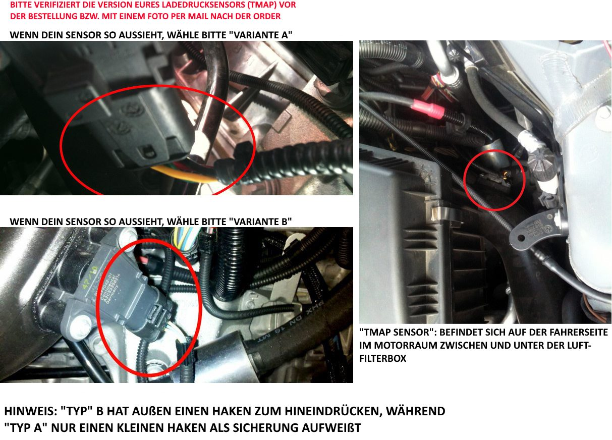 DE_TMAP_sensor_location_BMW