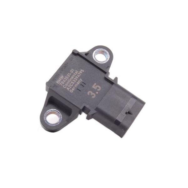 N20 TMAP Ladedrucksensor bis 3.5bar