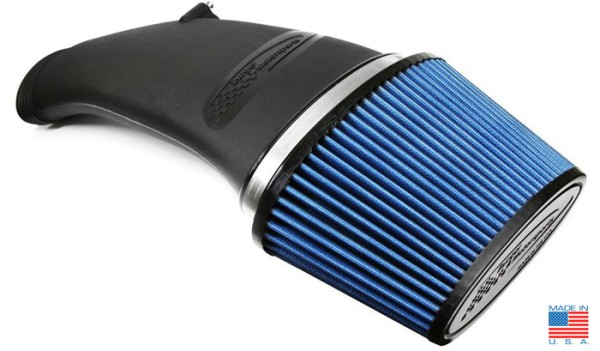 BMS N55 Performance Intake