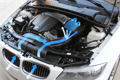 N55_BMW_intake_135i_335i_335xi_E90