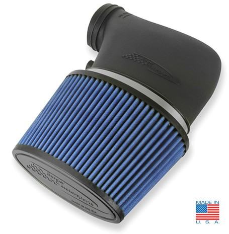 BMS F10 N55 Performance Intake