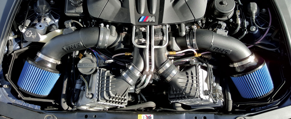 BMS_2015_M5_M6_intake_F10_F12_F13_chargepipes