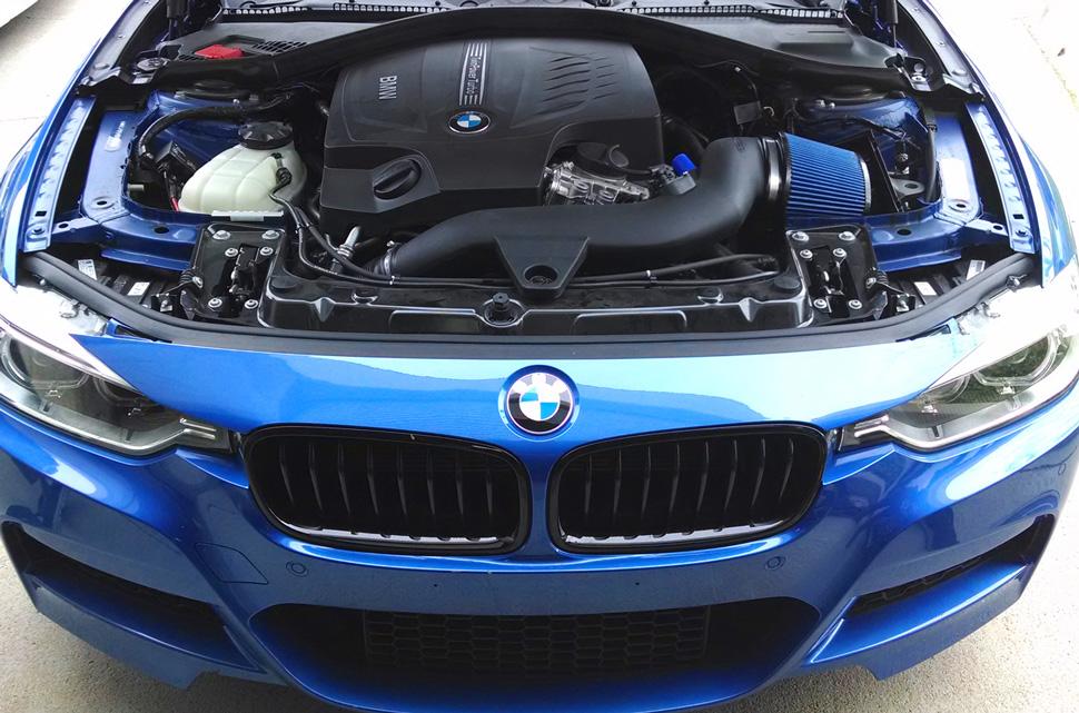 BMW_335i_f30_F32_435i_4_series__KN_AFE_performance_intake_filter_13718616909_13717602643_33-2997_F31
