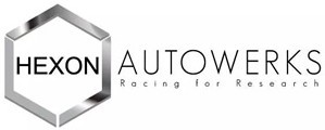Hexon Autowerks LTD.