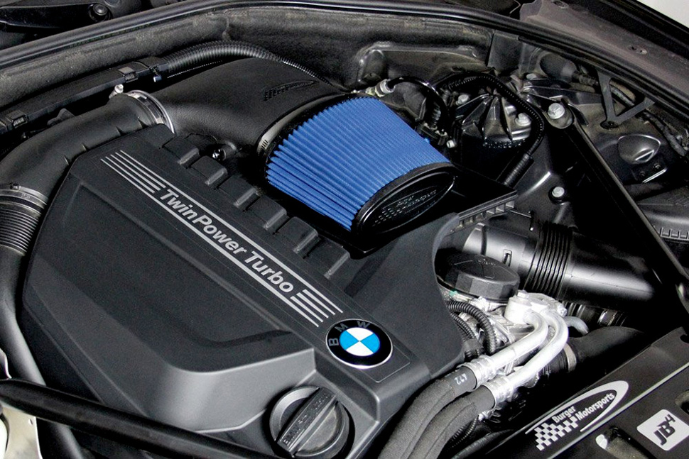 f10_BMW_535I_640i_performance_intake_system