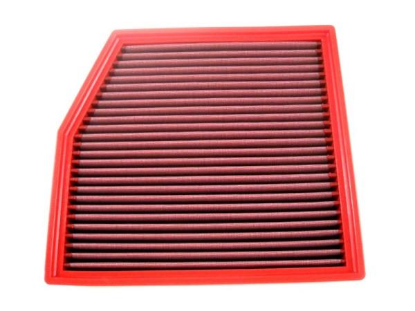 BMC Filtermatte FB630/20