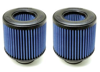 S55_M3_M4_intake_filter