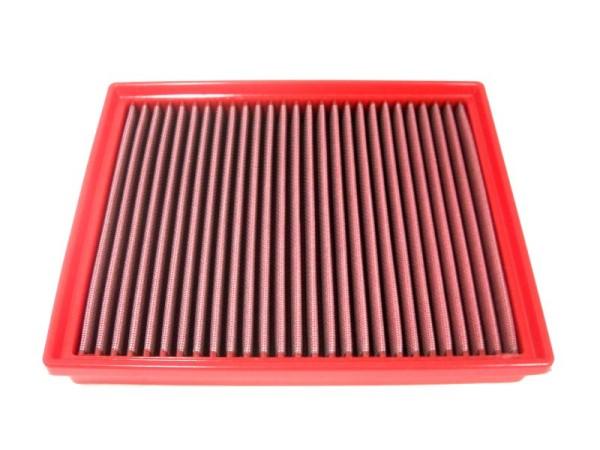 BMC Filtermatte FB740/20